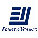 ERNST & Young Auditores Independentes